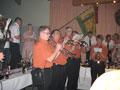 Schützenfest in Herbram (Bild 7150)