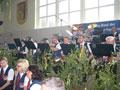 Schützenfest in Herbram (Bild 7161)