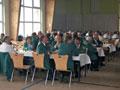 Schützenfest in Herbram (Bild 7162)
