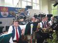 Schützenfest in Herbram (Bild 7163)
