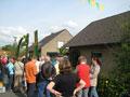 Schützenfest in Herbram (Bild 7172)