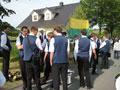 Schützenfest in Herbram (Bild 7173)