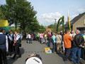 Schützenfest in Herbram (Bild 7174)