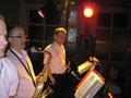 Schützenfest in Herbram (Bild 7192)