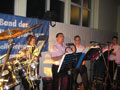 Schützenfest in Herbram (Bild 7193)