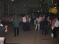 Schützenfest in Herbram (Bild 7197)