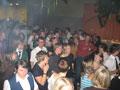 Schützenfest in Herbram (Bild 7202)