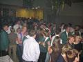 Schützenfest in Herbram (Bild 7203)