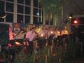 Schützenfest in Herbram (Bild 7211)