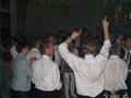 Schützenfest in Herbram (Bild 7212)
