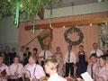 Schützenfest in Herbram (Bild 7217)