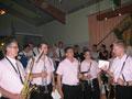 Schützenfest in Herbram (Bild 7218)