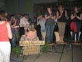 Schützenfest in Herbram (Bild 7220)