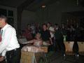 Schützenfest in Herbram (Bild 7221)