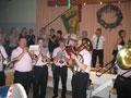 Schützenfest in Herbram (Bild 7225)