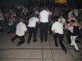 Schützenfest in Herbram (Bild 7227)