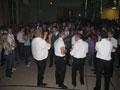 Schützenfest in Herbram (Bild 7229)