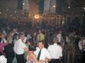 Schützenfest in Etteln (Bild 7302)