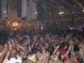 Schützenfest in Etteln (Bild 7313)