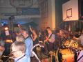 Schützenfest in Etteln (Bild 7314)
