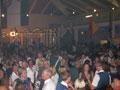 Schützenfest in Etteln (Bild 7317)