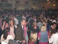 Schützenfest in Etteln (Bild 7321)