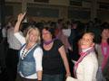Schützenfest in Etteln (Bild 7322)