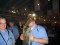 Schützenfest in Etteln (Bild 7342)
