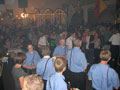 Schützenfest in Etteln (Bild 7347)