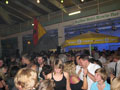 Schützenfest in Etteln (Bild 7355)