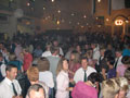 Schützenfest in Etteln (Bild 7360)