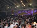 Schützenfest in Etteln (Bild 7373)
