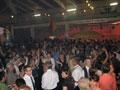 Schützenfest in Etteln (Bild 7374)