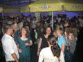 Schützenfest in Etteln (Bild 7377)