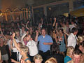 Schützenfest in Etteln (Bild 7399)