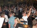 Schützenfest in Etteln (Bild 7402)