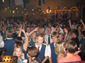 Schützenfest in Etteln (Bild 7418)