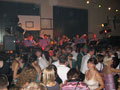 Schützenfest in Etteln (Bild 7425)