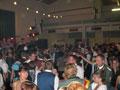 Schützenfest in Etteln (Bild 7426)