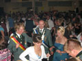 Schützenfest in Etteln (Bild 7428)