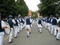 Schützenfest in Etteln (Bild 7434)