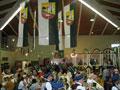 Schützenfest in Etteln (Bild 7437)