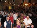 Schützenfest in Etteln (Bild 7470)