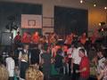 Schützenfest in Etteln (Bild 7471)