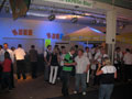 Schützenfest in Etteln (Bild 7472)