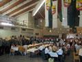 Schützenfest in Etteln (Bild 7480)