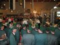 Schützenfest in Etteln (Bild 7487)