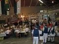 Schützenfest in Etteln (Bild 7489)