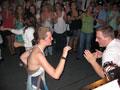 Schützenfest in Etteln (Bild 7514)