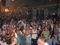 Schützenfest in Etteln (Bild 7515)